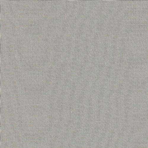 Kasmir Penthouse Oyster Fabric - Fabric