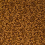 Fabricut Kishoda Wine Cellar Fabric