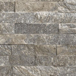 Norwall Stacked Stone Ck36623 Wallpaper