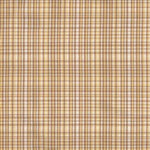 Kasmir Fs219 Honey Fabric