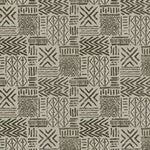 Fabricut Sound Mixing Safari Fabric