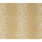 Lee Jofa Marcel Beige Wallpaper