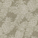 Tommy Bahama Home Private Island Shoreline Fabric