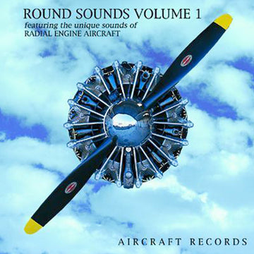 Round Sounds Series