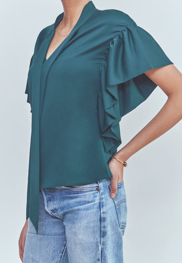 Ted Baker Robynn Top
