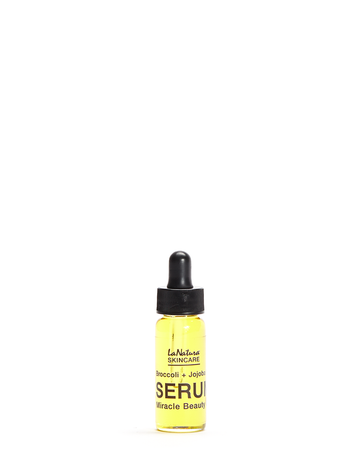 Miracle Beauty Oil | Professional Serum