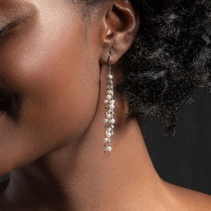 Debut Pearl Earrings