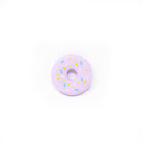 Donut Teether