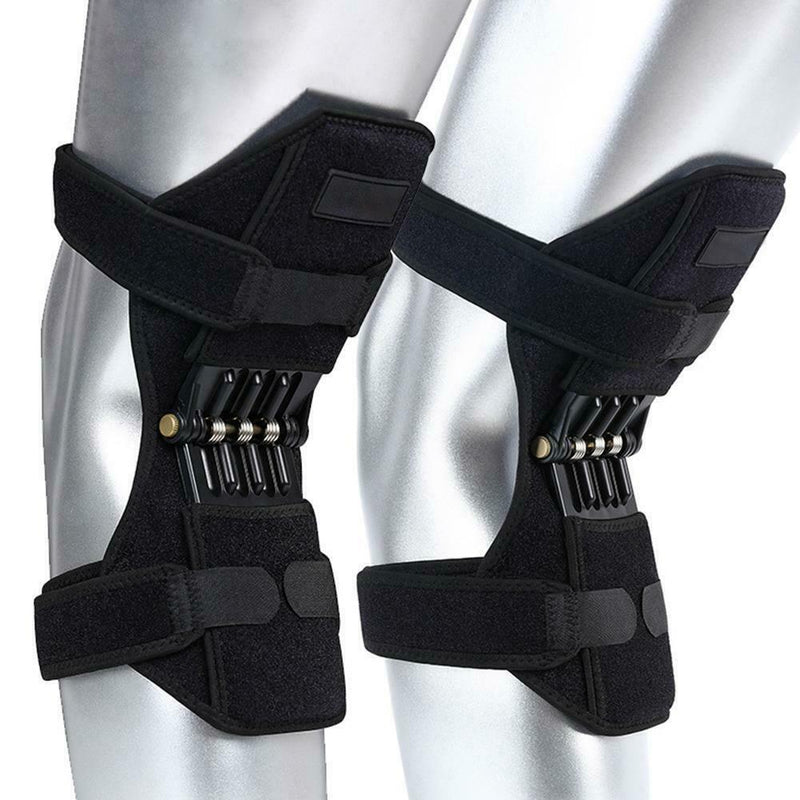 1 Pair Joint Support Knee