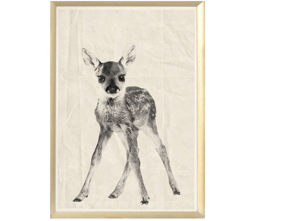 Vintage Babies - Fawn