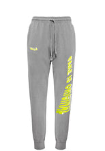 fake is original sweatpants