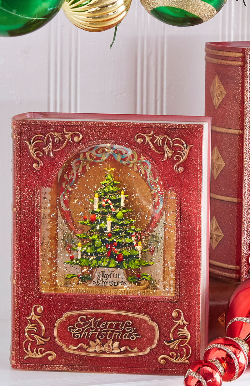 products/3940500-raz-christmas-tree-water-book.jpg
