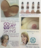 !NEW! Silicone SKINS