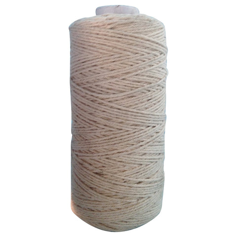 Cotton Thick Janeu Thread