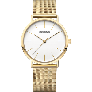 Bering Watches