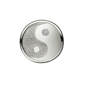 Christina Collect Sparkling Yin&Yang