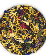 Load image into Gallery viewer, Ristoris Petal Mixture 2.06 oz / 58gr
