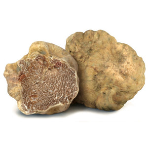 White Truffle and Mushrooms Sauce 3.17 Oz / 90 gr