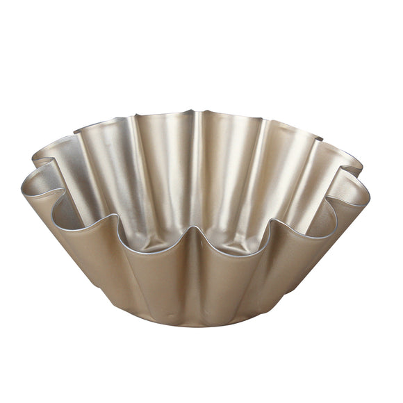 Berlinger Haus 22cm Flower Shape Cake Pan