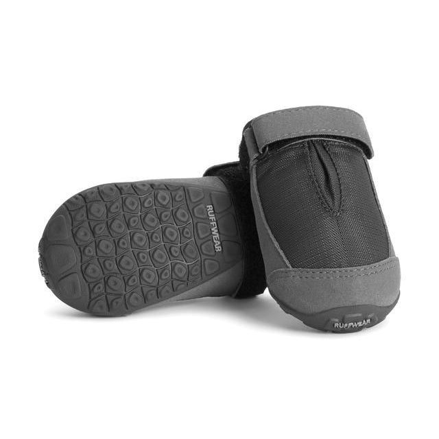 RUFFWEAR Summit Trex™ Pairs- Twightlight Gray