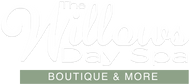 The Willows Shop & Boutique