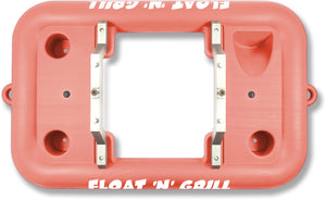 Float'N'Grill