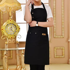 Pure Kitchen Apron Lady's Apron