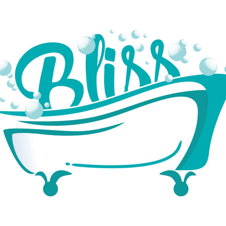 Bliss Bath and Beauty
