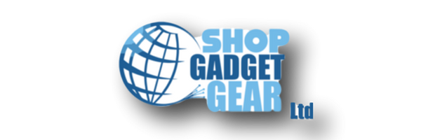 Shop Gadget Gear