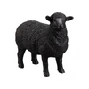 DOLLY SHEEP STATUE