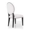 HARLOW DINING CHAIR