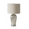 PATRICIA TABLE LAMP