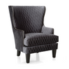VICKY ACCENT CHAIR