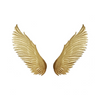 WINGS WALL DECOR
