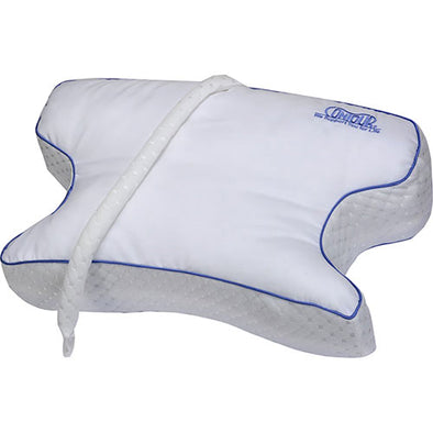 Contour CPAPMAX Pillow 2.0