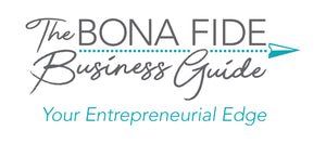 The Bona Fide Business Guide