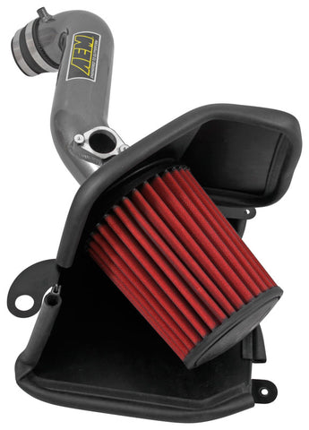 AEM Cold Air Intake - Civic 2.0L Non-Turbo (16-Up)