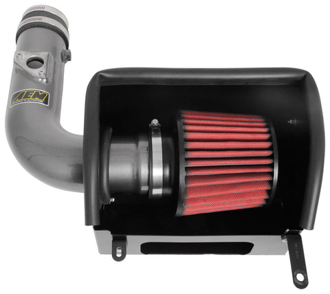 AEM Cold Air Intake - BRZ / FRS / GT86 (13-Up)
