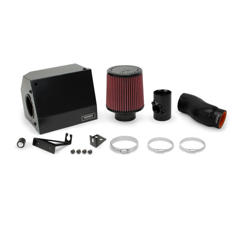 Mishimoto Performance Air Intake - Civic Si (17-Up)