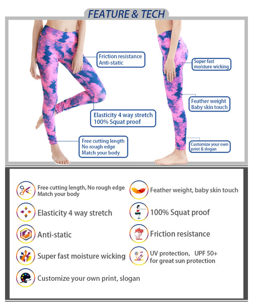 """<img src=""""https://cdn2.shopify.com/s/files/1/0021/0442/6541/files/capri_600x600.png?v=1563108950"""" alt=""""Activewear Running workout Tights, Gym Wear, Yoga Pants,Jogging,Running,Sports,Spin&amp;Cycling, Dance, Netball, Travel, Life style"""" width=""""401"""" height=""""239"""" />"""