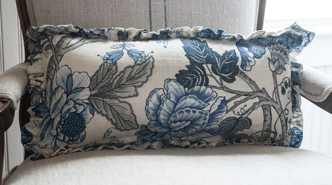 products/blue-floral-lumbar-1jpg.jpg