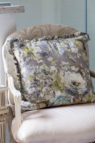 products/gray_pillows-1.jpg