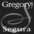 Gregory Segura Santa Fe Native Southwestern Jewelry