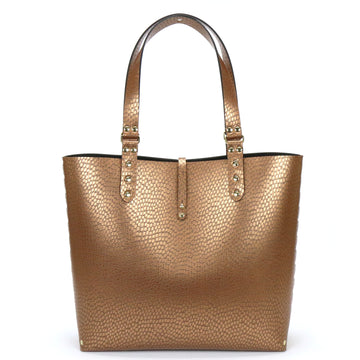 Copper Tote - Mohop