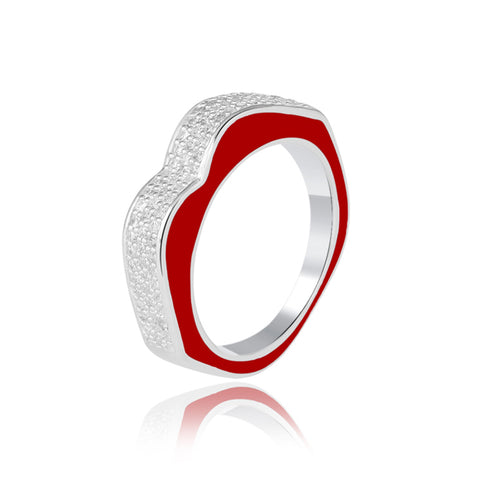 pure silver rings for womens,pure silver rings online,silver rings for girl,pure silver rings online,fancy rings online,silver ring designs for female,rings for girlfriend