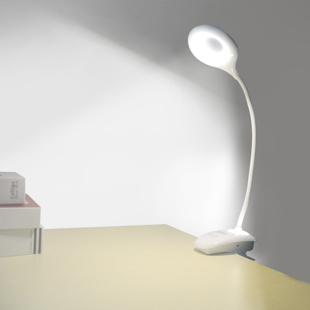 LED Lamp for Designers & Illustrators