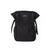 Punk Royal 'Transit' Tote Bag / Backpack - Black 1