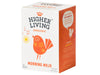 Infusión Morning Mojo Bio Higher Living 15 bolsas