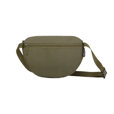 Riñonera Beat Bum Bag Oliva