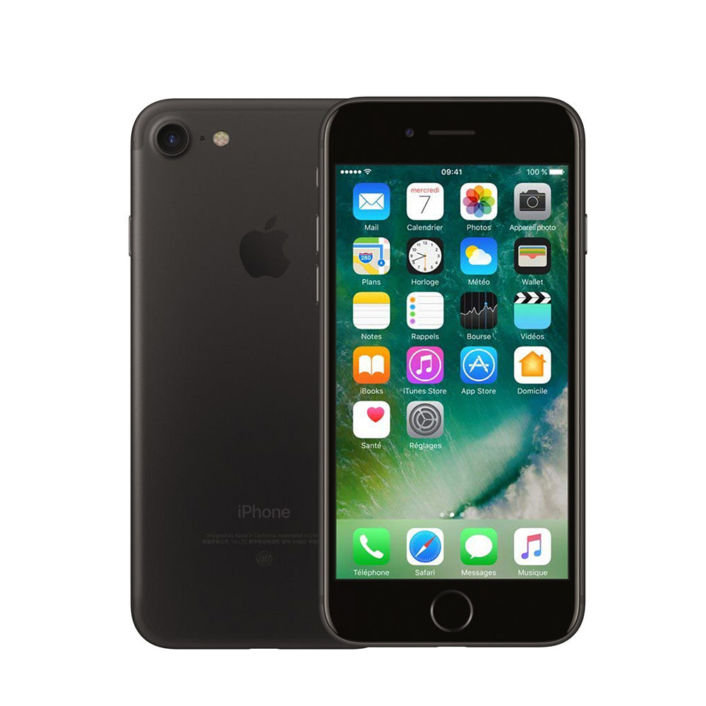 Iphone 7 - Refurbished